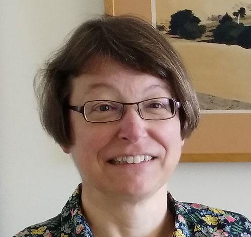 Susanne-Binder-500.jpg