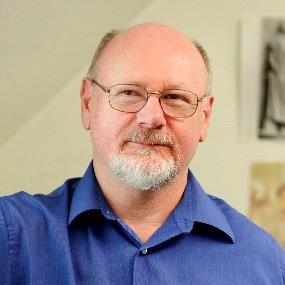 Ian Worthington.jpg