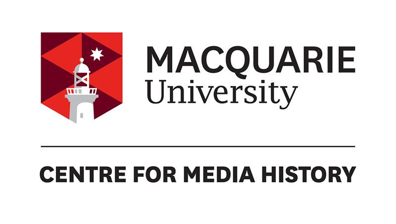 mq-media-history-logo-web