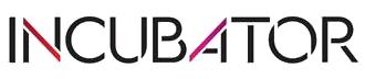 incubator-logo