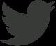MQ Twitter