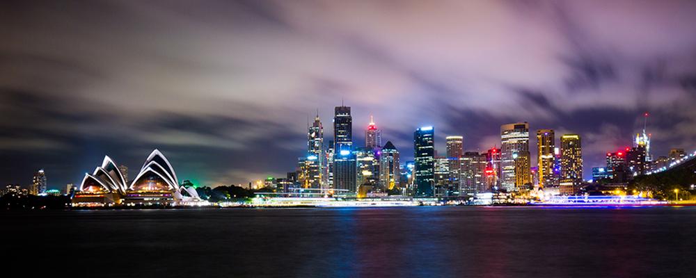 Night cityscape_1000x400