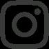 MQ Instagram