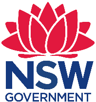 NSW Goverment - NESA