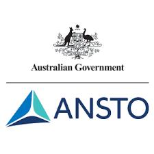 ANSTO_logo