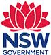 NSW-Government-logo-75x80