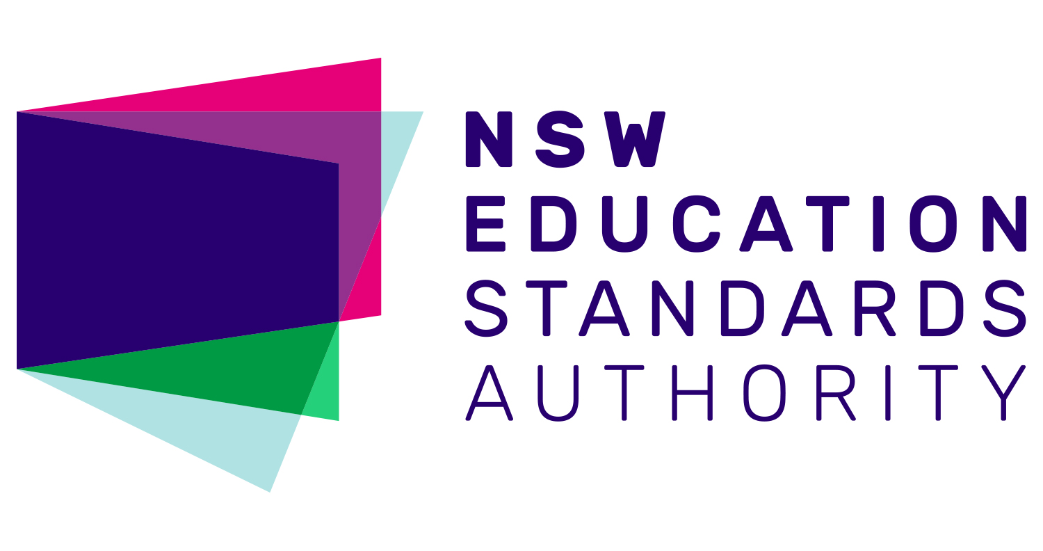 NESA logo_NSWESA_rgb - in colour for use on a whit