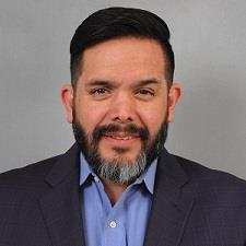 K.Ananth Krishnan - CTO of TCS
