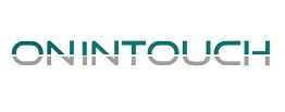 onintouch logo