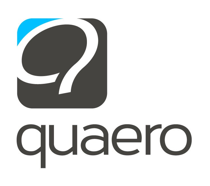 Quaero-logo-standard-