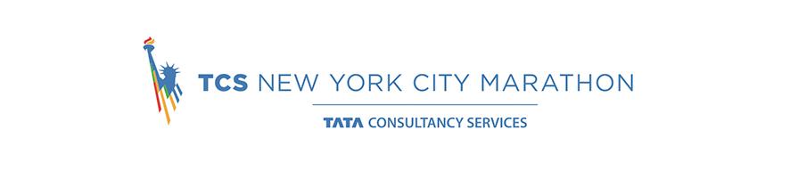 2016 TCS New York City Marathon Runner Hospitality