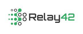 R42_logo_primary_Green