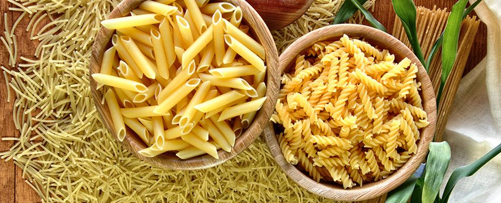 2 specialty-pasta 2