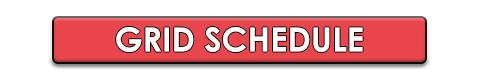 CVent_Button_GridSchedule_480x80