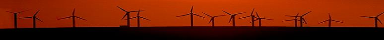Financing Renewable Energy in the Mid-Atlantic