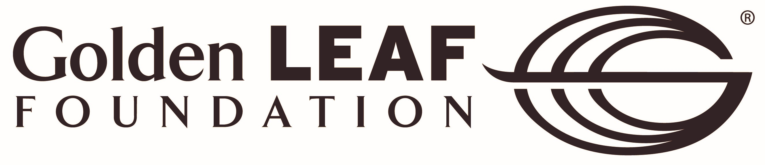 Golden Leaf logo1