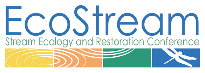 EcoStream 2018 - NCSU's Stream Ecology & Restoration Conference