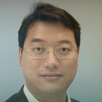 Fung, Ray ETF19 CROPPED (FILTERED).jpg