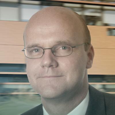 Helge, Rau ETF19 CROPPED (FILTERED).jpg