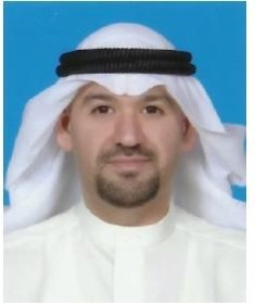 Nayef, AlHaddad EMF2019.jpg