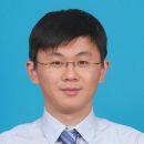 Wan_Shuihang_130x130.jpg