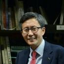 Kang_Sung Seog_130x130.jpg