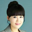 Yim_Sewon_130x130.png