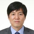 Cho_Hyun-Chan_130x130.jpg