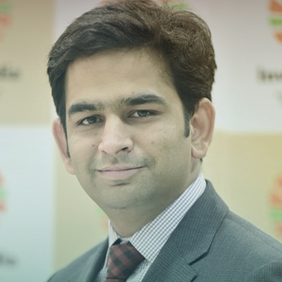 Agarwal, Rahul GPF19 CROPPED (FILTERED).jpg