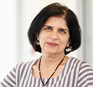 Kumar, Ritu RIF18 CROPPED.jpg