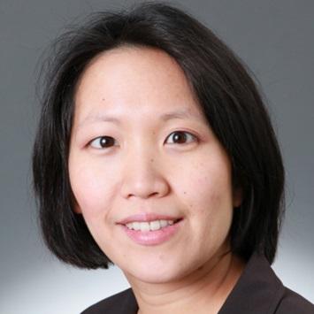 Christine Ng PEI.jpg