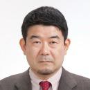 FURUSAWA_Yas_130x130.jpg