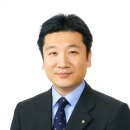 Suzuki_Fumihiko_130x130.jpg