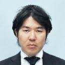 Yamanaka_Koji_130x130.jpg