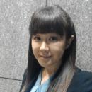 Koizumi_Takako_130x130.jpg