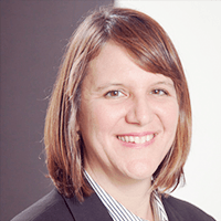 Erin Schnieder PEI 200.png