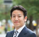Tsuji_Hayato_130x130.jpg