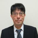 Kawasaki_Ryohei_130x130.png