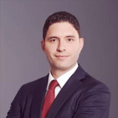 Hami Ebrahimi.png