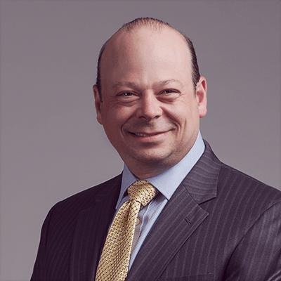 Jeffrey Klein.png