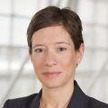 Meier Michèle, RIF18 CROPPED.jpg