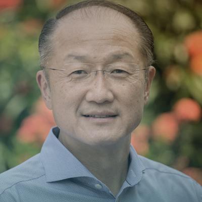 Dr Jim yong Kim ESG19 KEYNOTE CROPPED.jpg