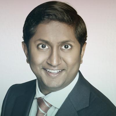 Patel, Manoj GIF19 CROPPED.jpg