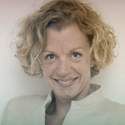 Weber, Dr. Barbara WPE18 CROPPED (FILTERED).jpg