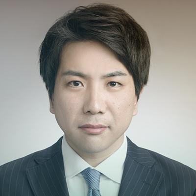 Ono, Yasuhiro GIF19 CROPPED.jpg