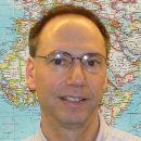 Greenberg, Richard GIIN16 CROPPED.jpg