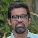 Mehta, Vishal GIIN16 CROPPED.jpg