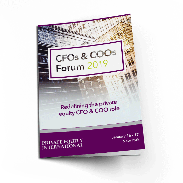 CFO19_brochure3D