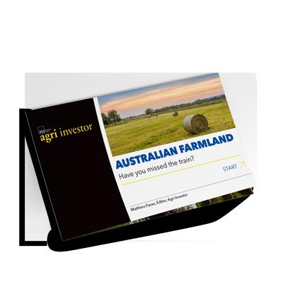 Agri-AU-2018-Australia-Report