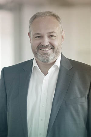 Christoph Ostermann